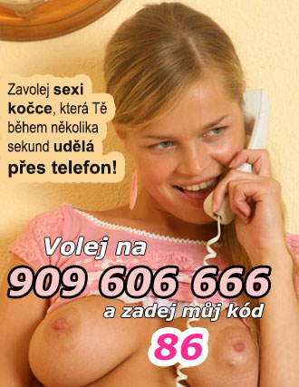 sex na telefon